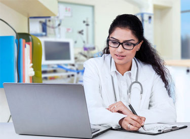 NCLEX Processing and Documentaion, nclexnepal.com